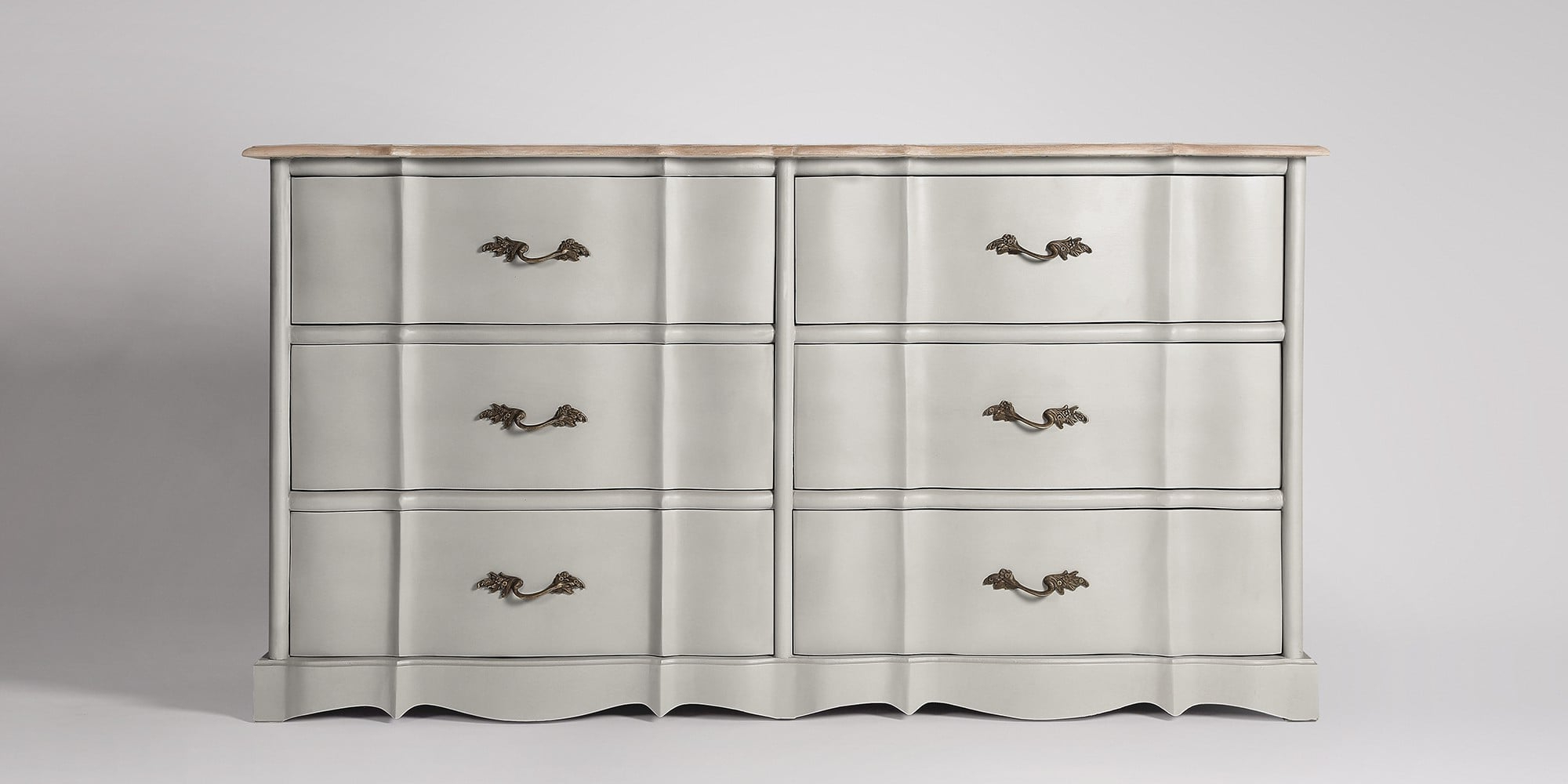 Etienne With Etienne Sideboards (View 8 of 20)