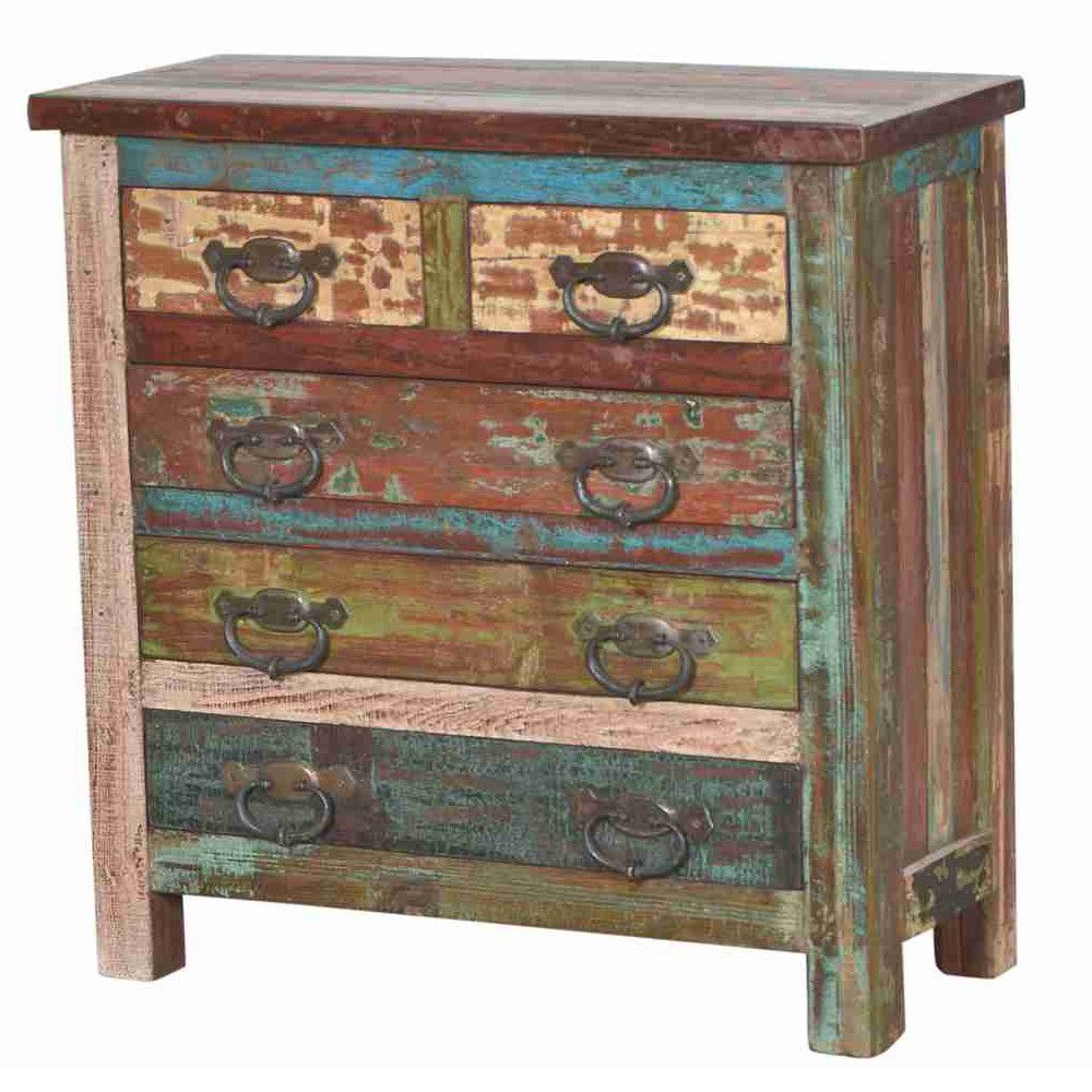 Fair Trade Indian Furniture – Burgess Hill | Present Company In Mcdonnell Sideboards (View 8 of 20)