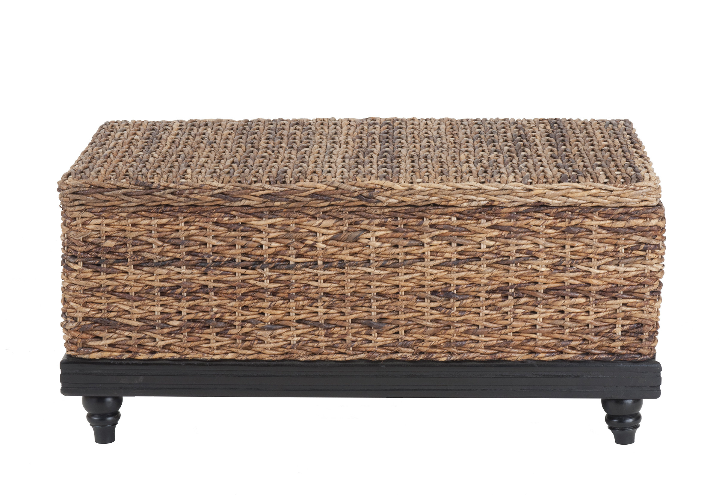 Famous Dravens Industrial Cherry Coffee Tables Intended For Bay Isle Home Draven Coffee Table (View 19 of 20)
