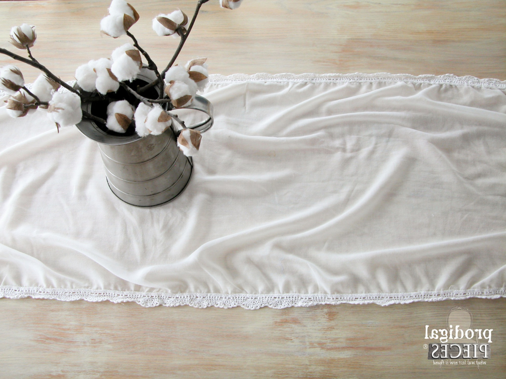 Famous Handmade Whitewashed Stripped Wood Tables Throughout Whitewashed (Or Limewashed) Wood – Prodigal Pieces (View 7 of 20)