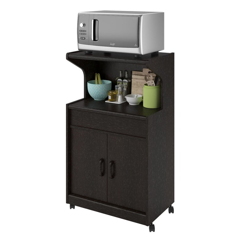 """Famous Kidd 42"""" Kitchen Pantry For Kidd Kitchen Pantry (View 1 of 20)"""