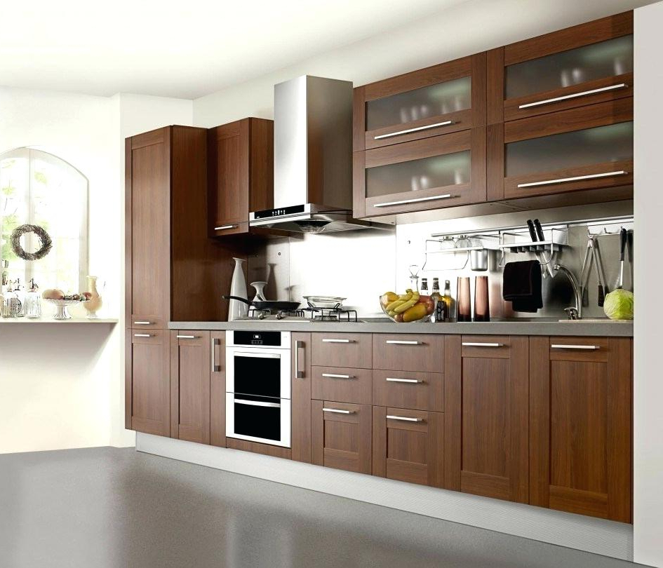 Famous Wood Kitchen Pantry Regarding Kitchen Pantry Cupboard With Regard To Crimmins Kitchen Pantry (View 9 of 20)