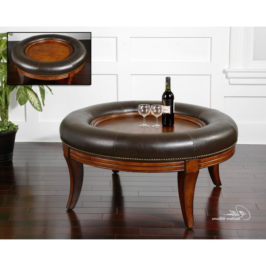 Fan Creations Inside Most Up To Date Carbon Loft Fischer Brown Solid Birch And Iron Rustic Coffee Tables (View 7 of 20)