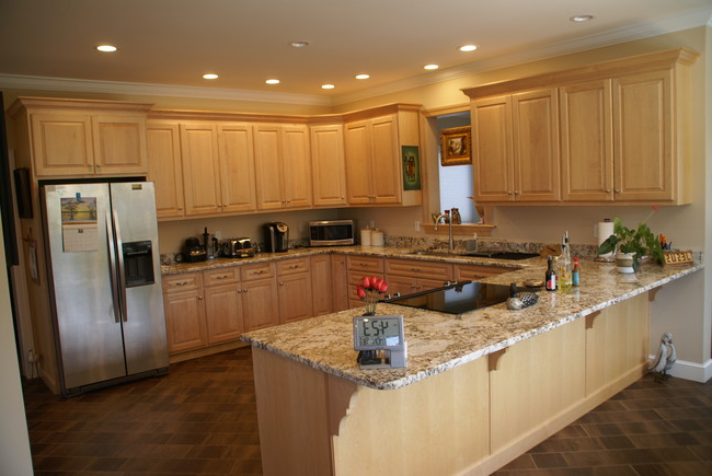 Fashionable 72 Campbell Mill Rd, Lewisburg, Pa 17837 – House For Rent In For Lewisburg Kitchen Pantry (View 17 of 20)