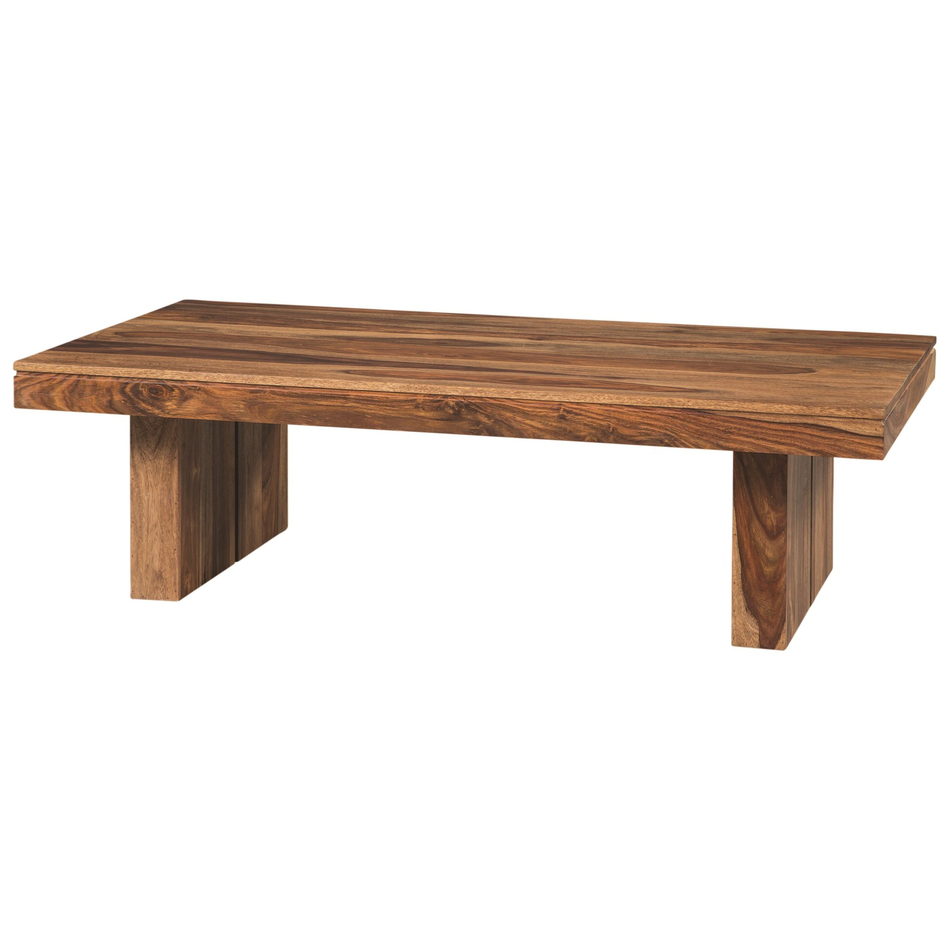 Fashionable Simple Living Manhattan Coffee Tables With 705848 Natural Coffee Tablescott Living (View 15 of 20)