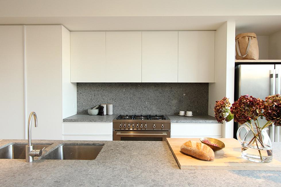Favorite Kilpatrick Kitchen Pantry With Regard To Pipkorn & Kilpatrick Interior Architecture And Design (View 3 of 20)