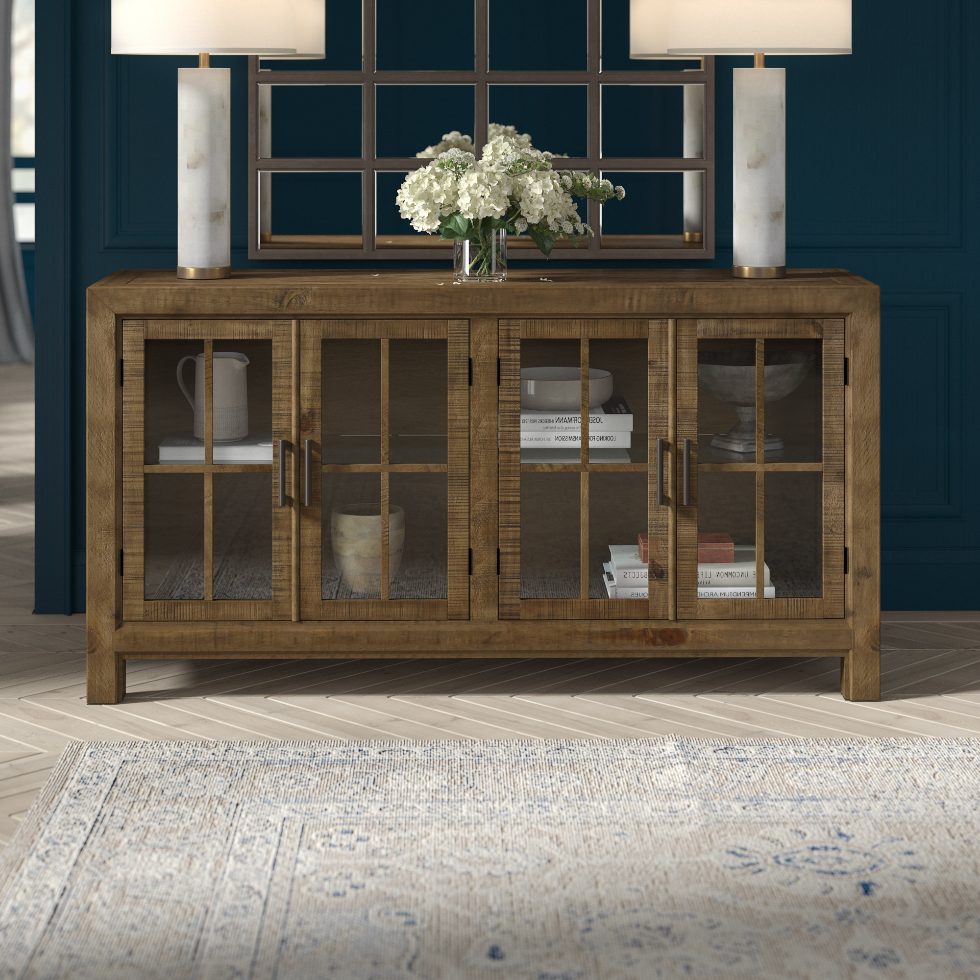 Featured Photo of Filkins Sideboards