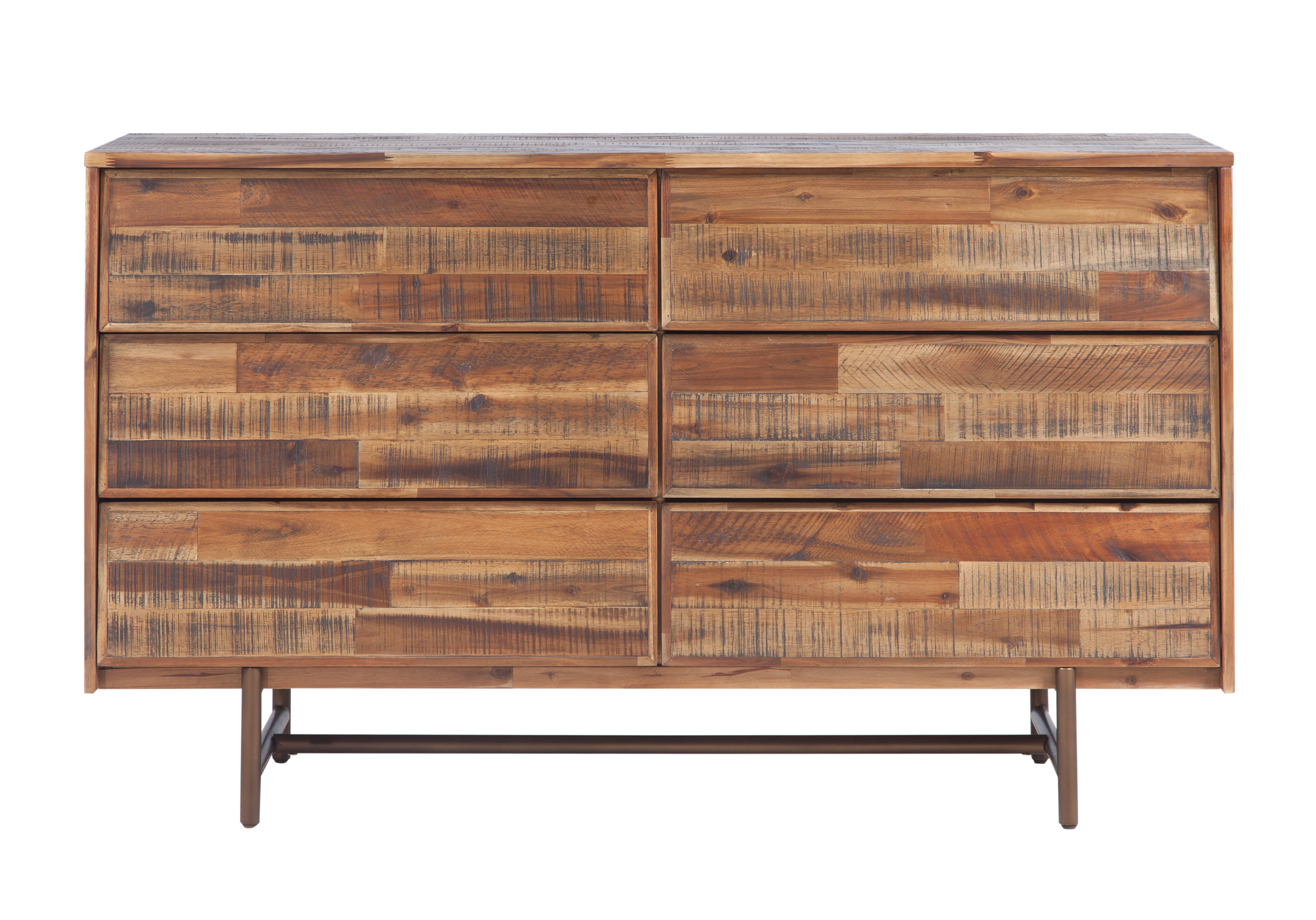 Foundry Select | Allmodern For Sideboards By Foundry Select (View 13 of 20)