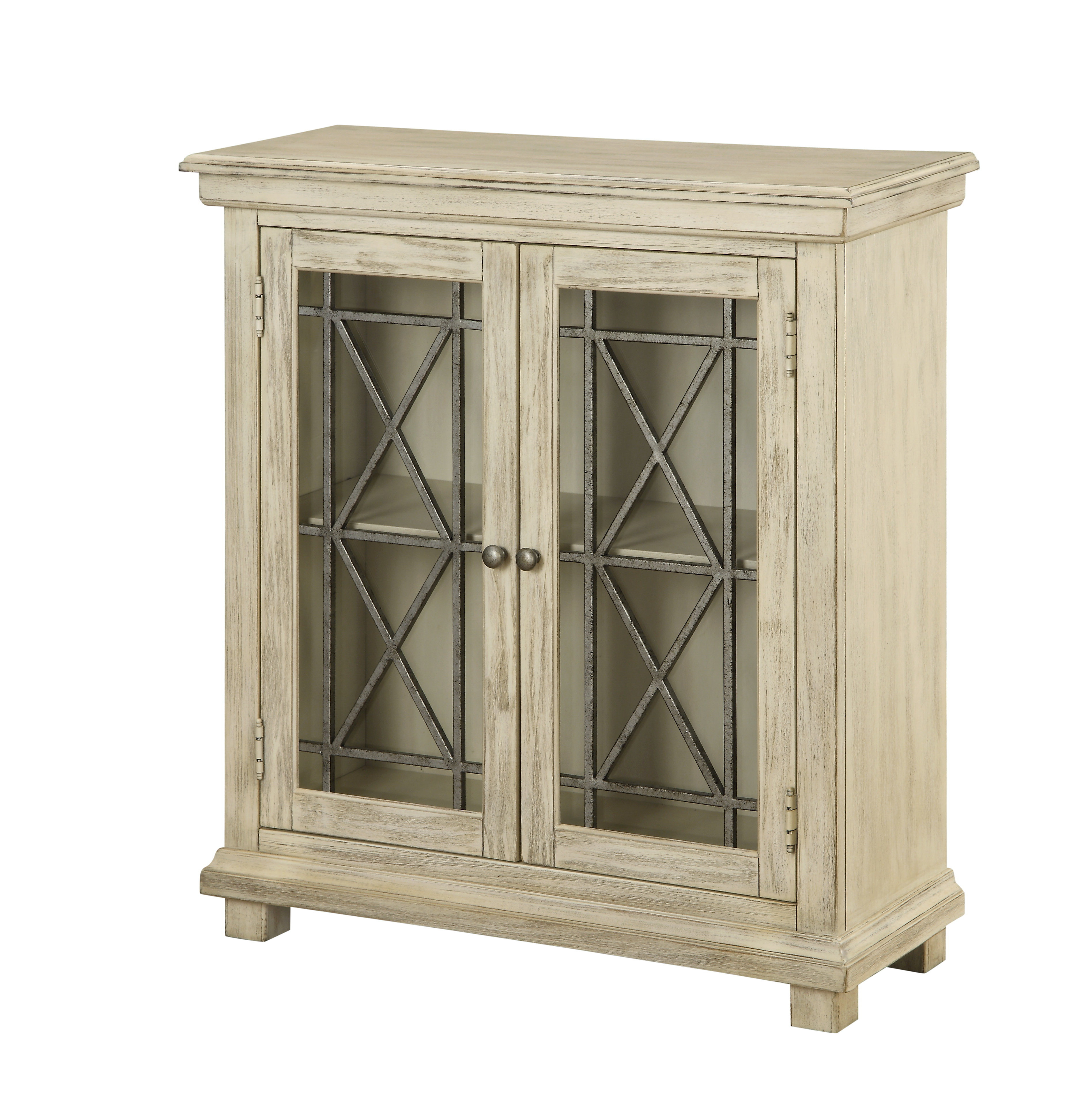 Freeport 2 Door Cabinet In Rutherford Sideboards (View 20 of 20)