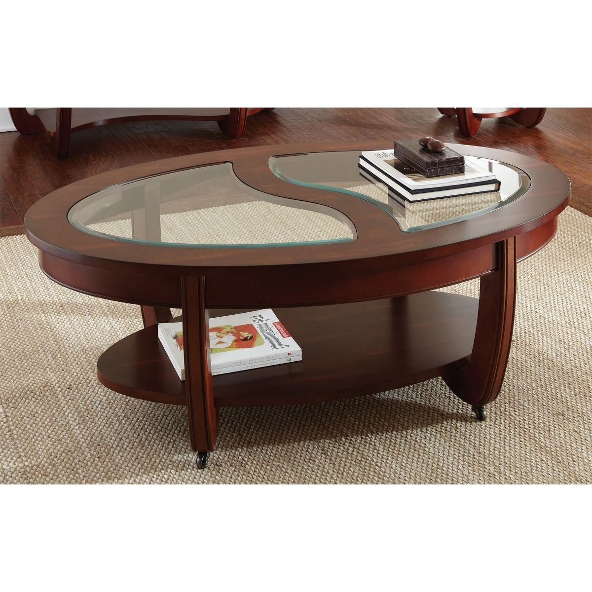 Furniture En  (View 9 of 20)