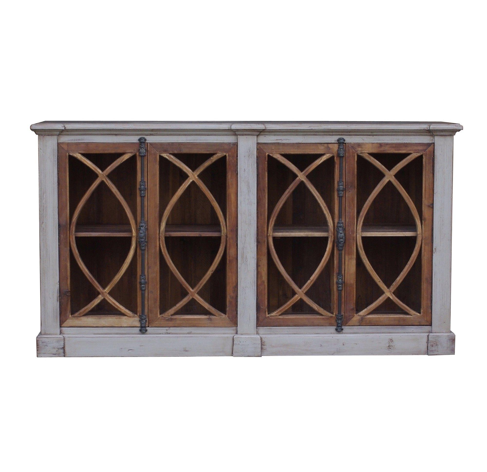 Garrity Buffet Table | Products | Sideboard, Sideboard Intended For Aberdeen Westin Sideboards (Gallery 6 of 20)