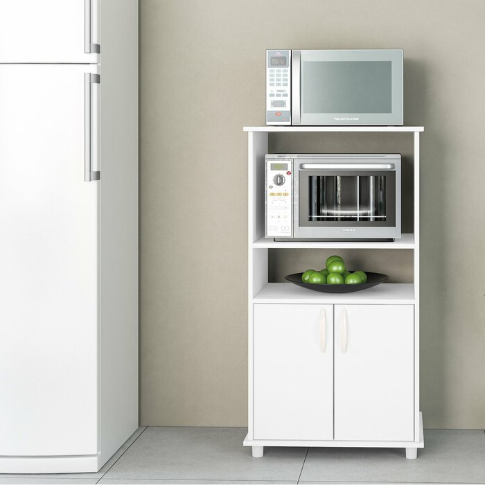 Featured Photo of Gatley Kitchen Pantry