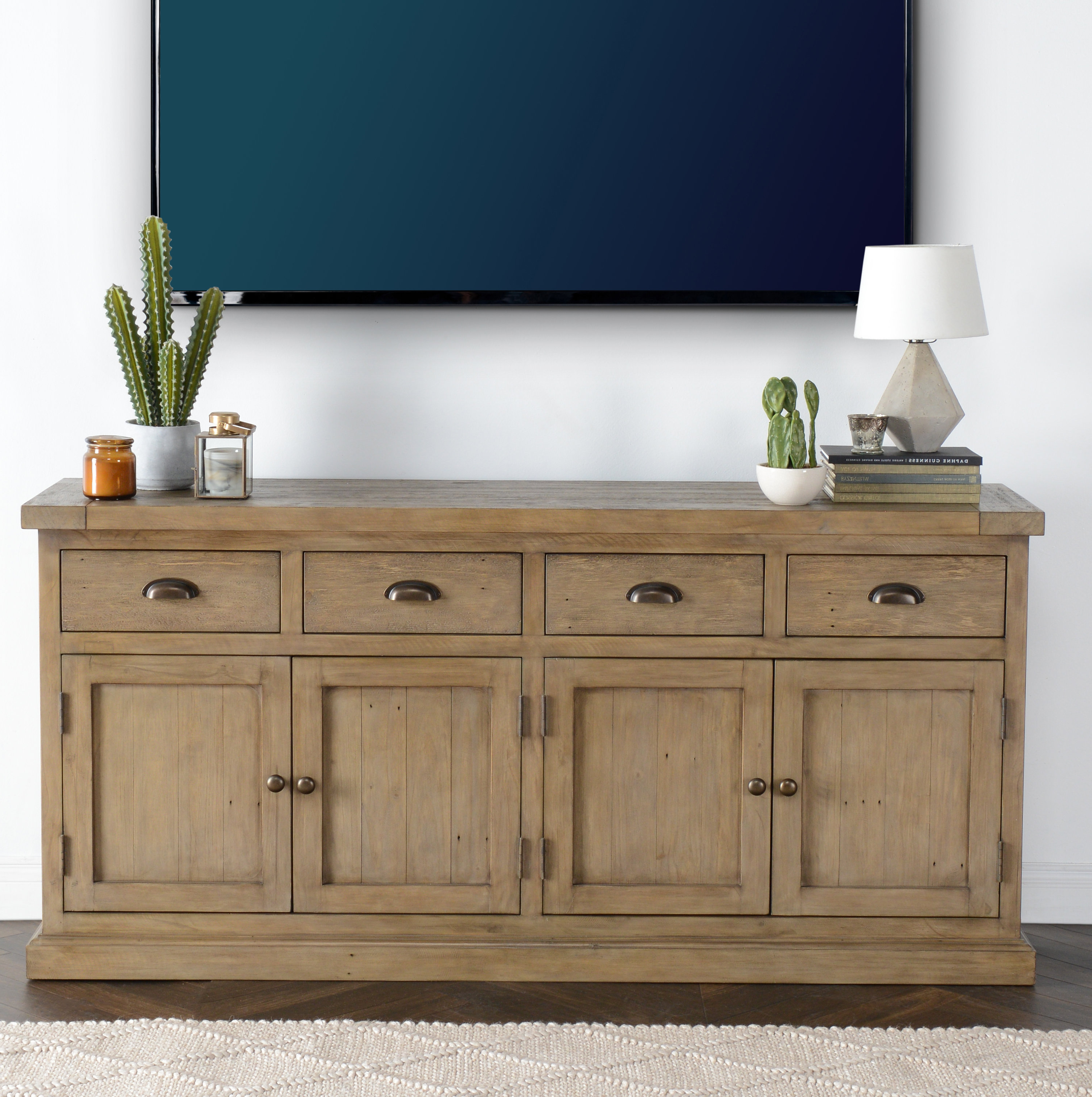 Featured Photo of Gertrude Sideboards
