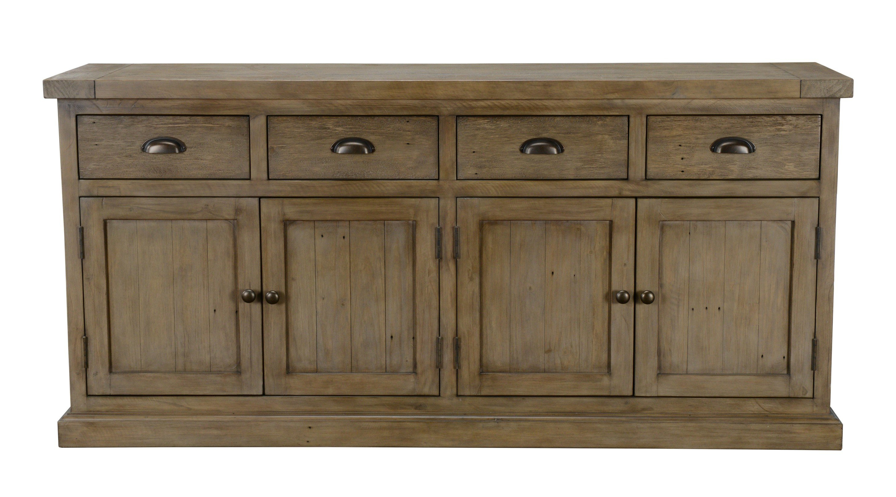Gertrude Sideboard Pertaining To Gertrude Sideboards (Gallery 2 of 20)