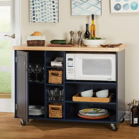 """Gillman Kitchen Pantry In Widely Used Gillman 33"""" Kitchen Pantry (Gallery 11 of 20)"""