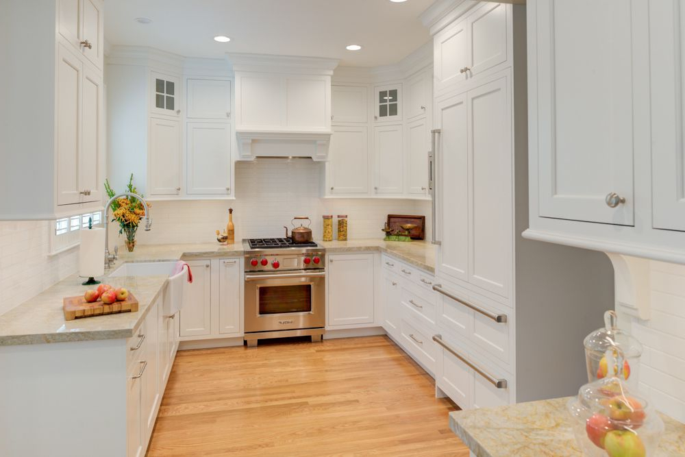 Gillman Kitchen Pantry Pertaining To 2019 Gilmans Kitchens And Baths – San Mateo – 36 Photos & 21 (Gallery 12 of 20)