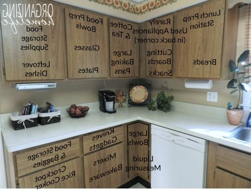 Ginny Thompson (Sweetspotdogtra) On Pinterest Inside Newest Hartste Kitchen Pantry (Gallery 20 of 20)