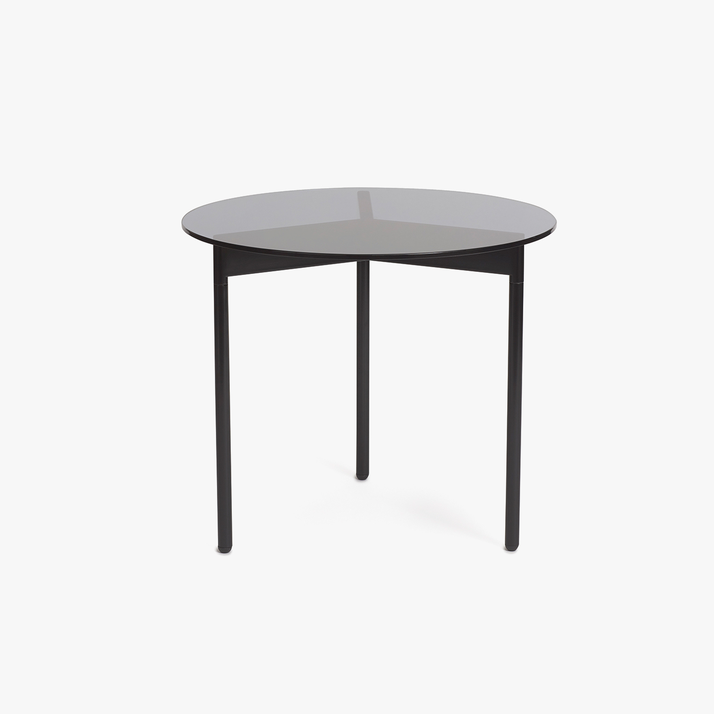 Glass Coffee Table Oval Best Warm Nordic From Table – Home With Newest Copper Grove Woodend Glass Top Oval Coffee Tables (View 11 of 20)