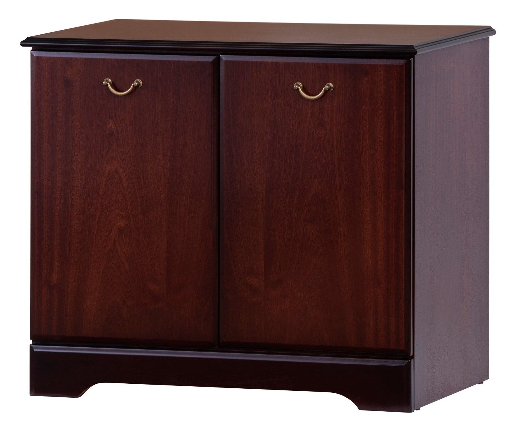 Gola Clifton / Downton 2 Door Sideboard With Clifton Sideboards (Gallery 16 of 20)