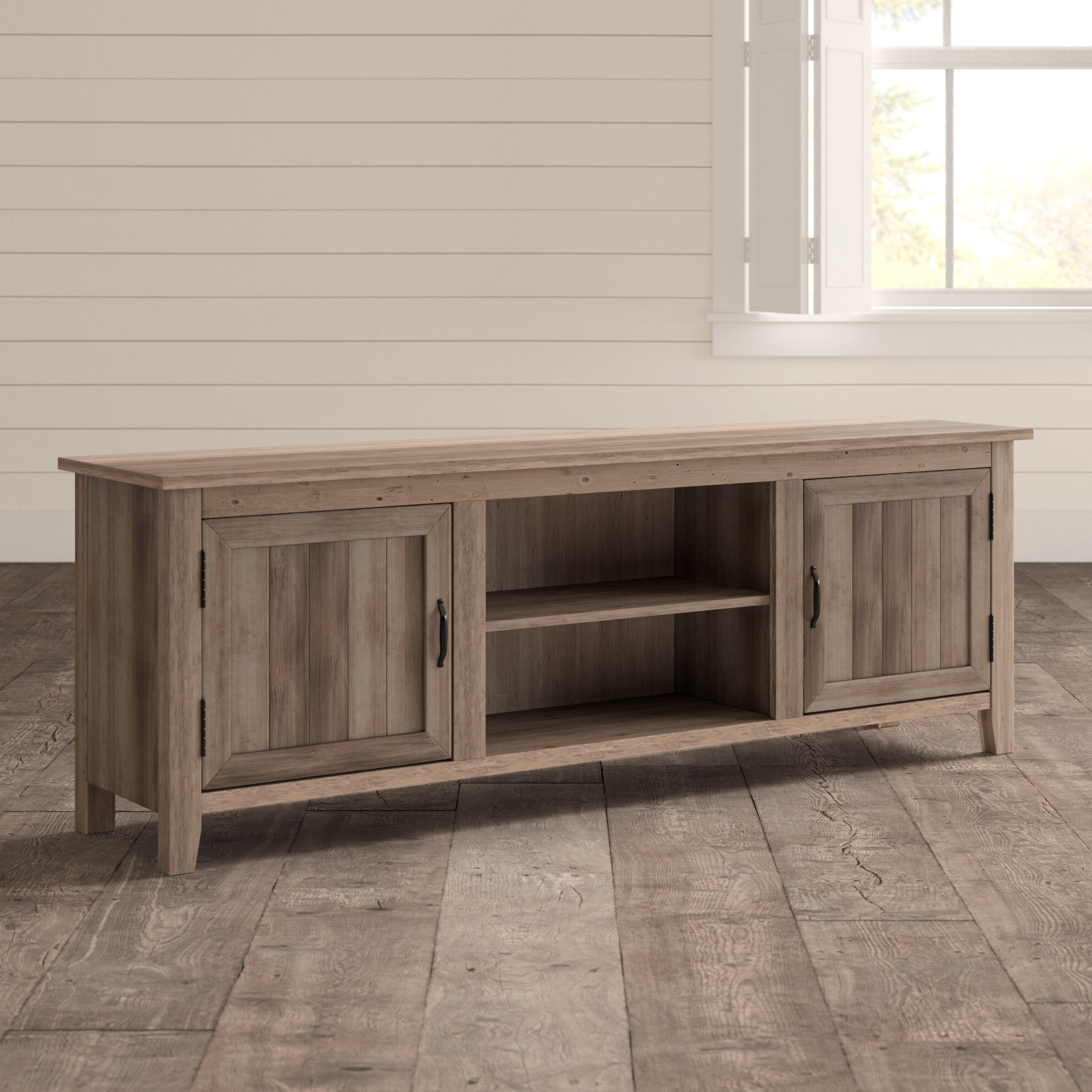 Gracie Oaks | Birch Lane Intended For Jessenia Sideboards (View 11 of 20)
