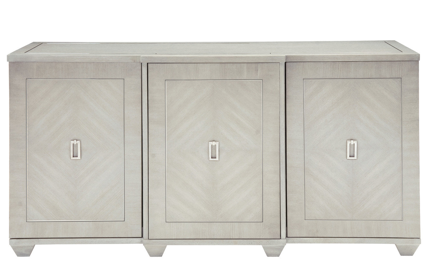 Gray Wood Sideboards & Buffets | Joss & Main With Regard To Cazenovia Charnley Sideboards (Gallery 20 of 20)