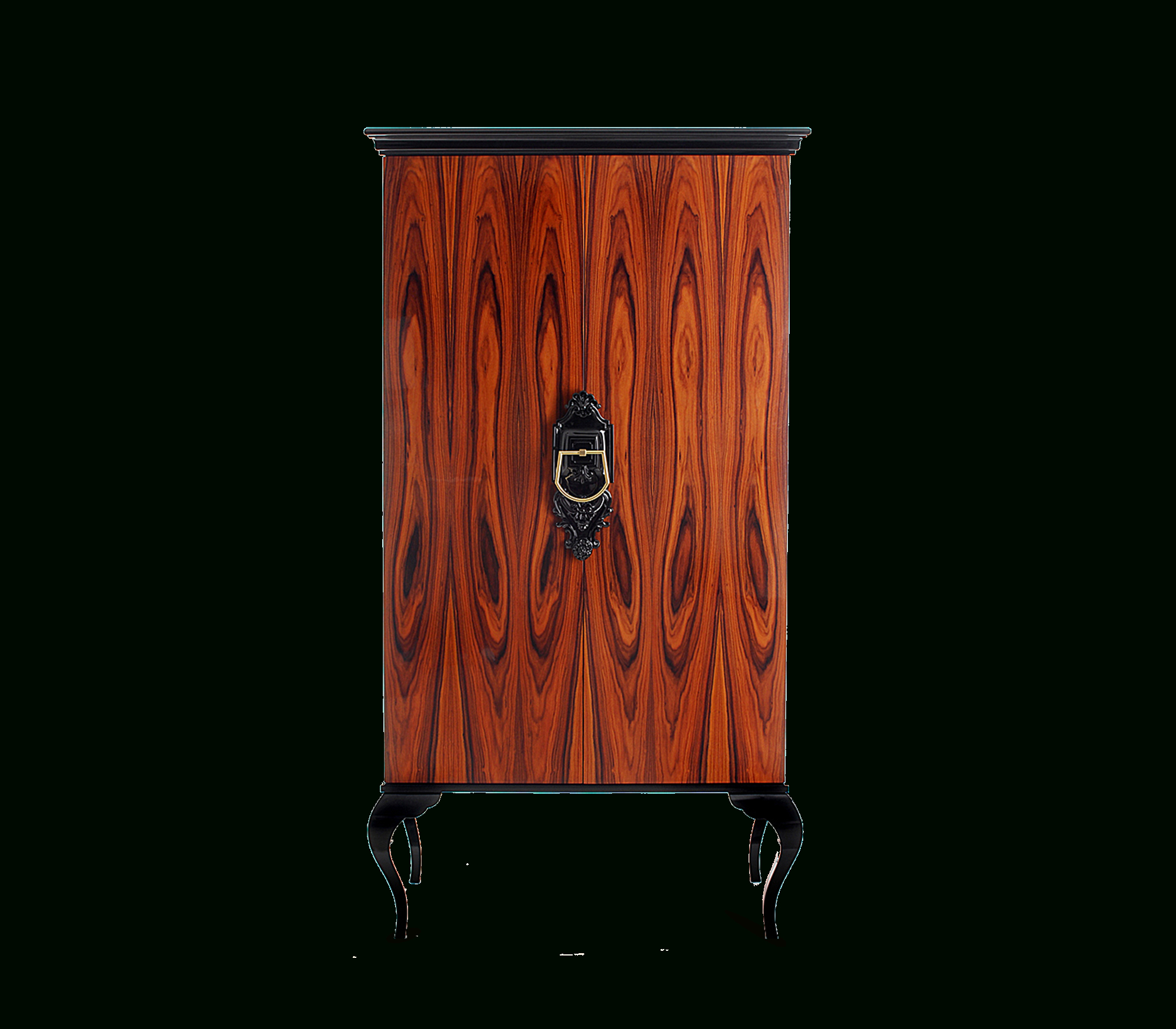 Guggenheim Cabinet | Boca Do Lobo Exclusive Design Within Sideboards By Foundry Select (Gallery 18 of 20)