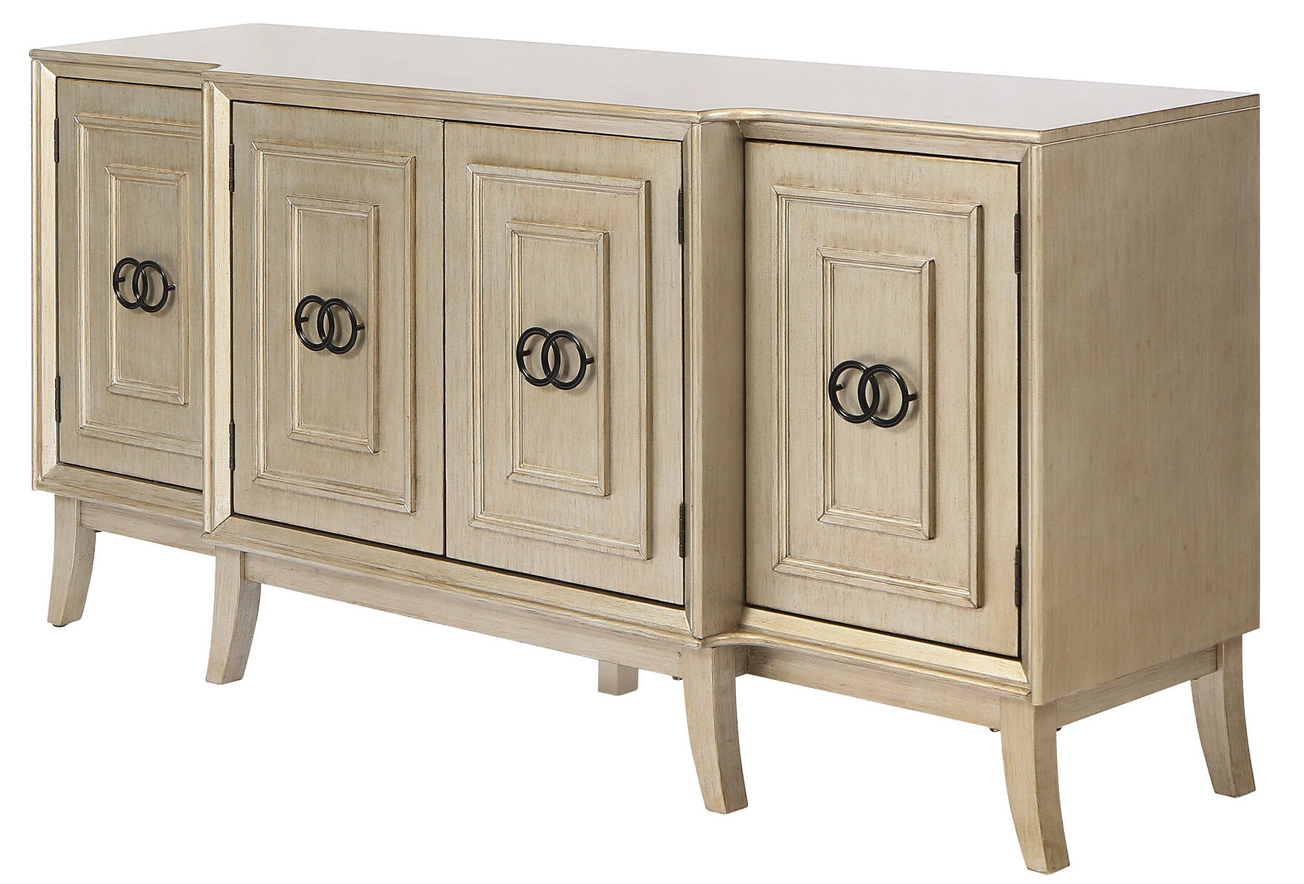 Helton Sideboard In Payton Serving Sideboards (View 11 of 20)
