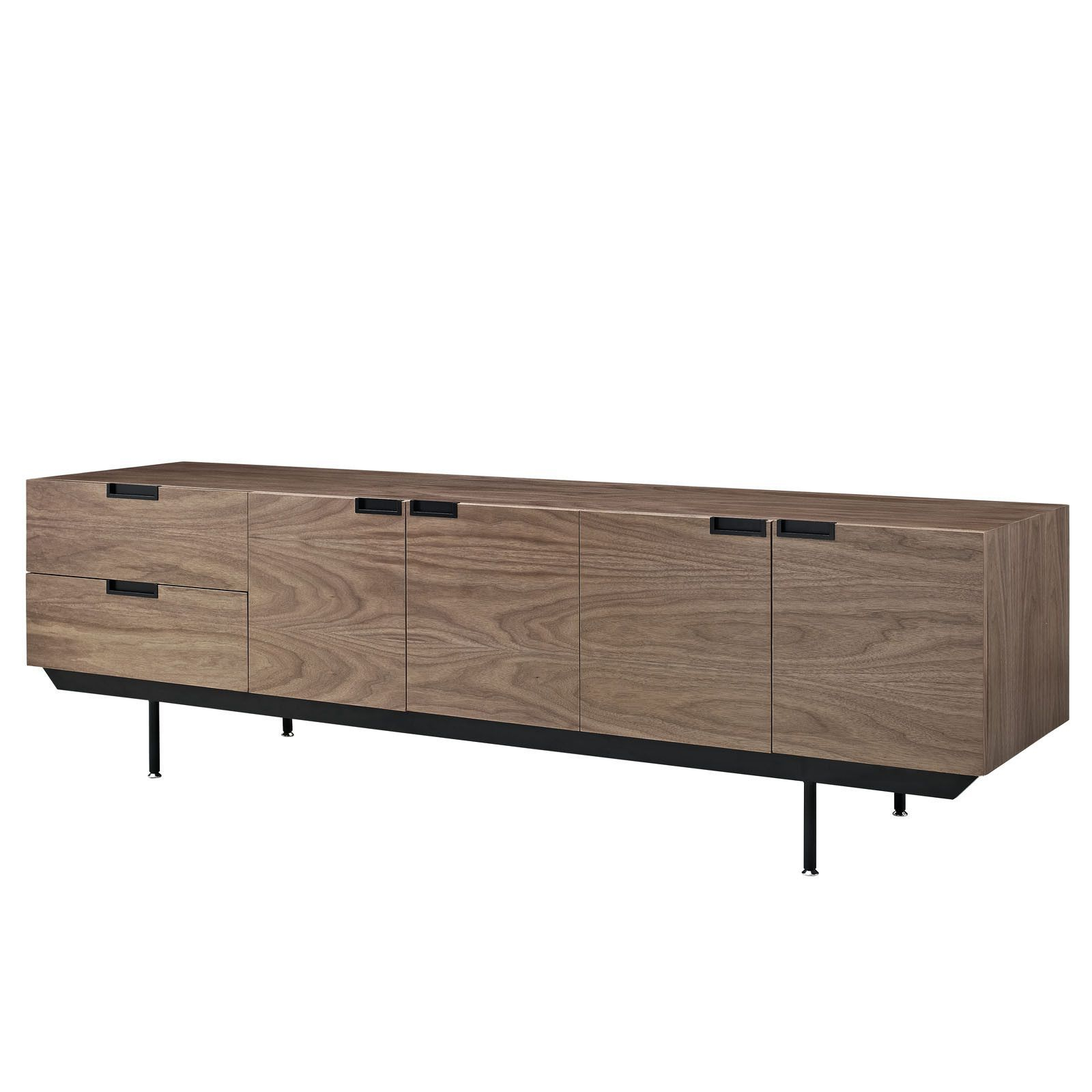 Herald Sideboard In 2019 | Products | Modern Sideboard, Tv Within Dovray Sideboards (View 7 of 20)