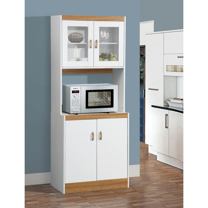 Featured Photo of Aaronsburg Kitchen Pantry