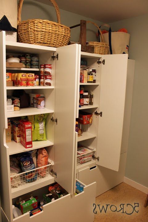 Home: Organization (View 16 of 20)