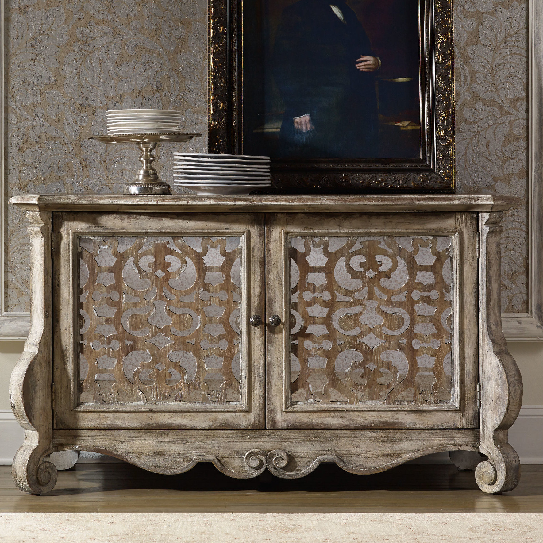 Jordana Sideboard With Regard To Hayter Sideboards (Gallery 17 of 20)