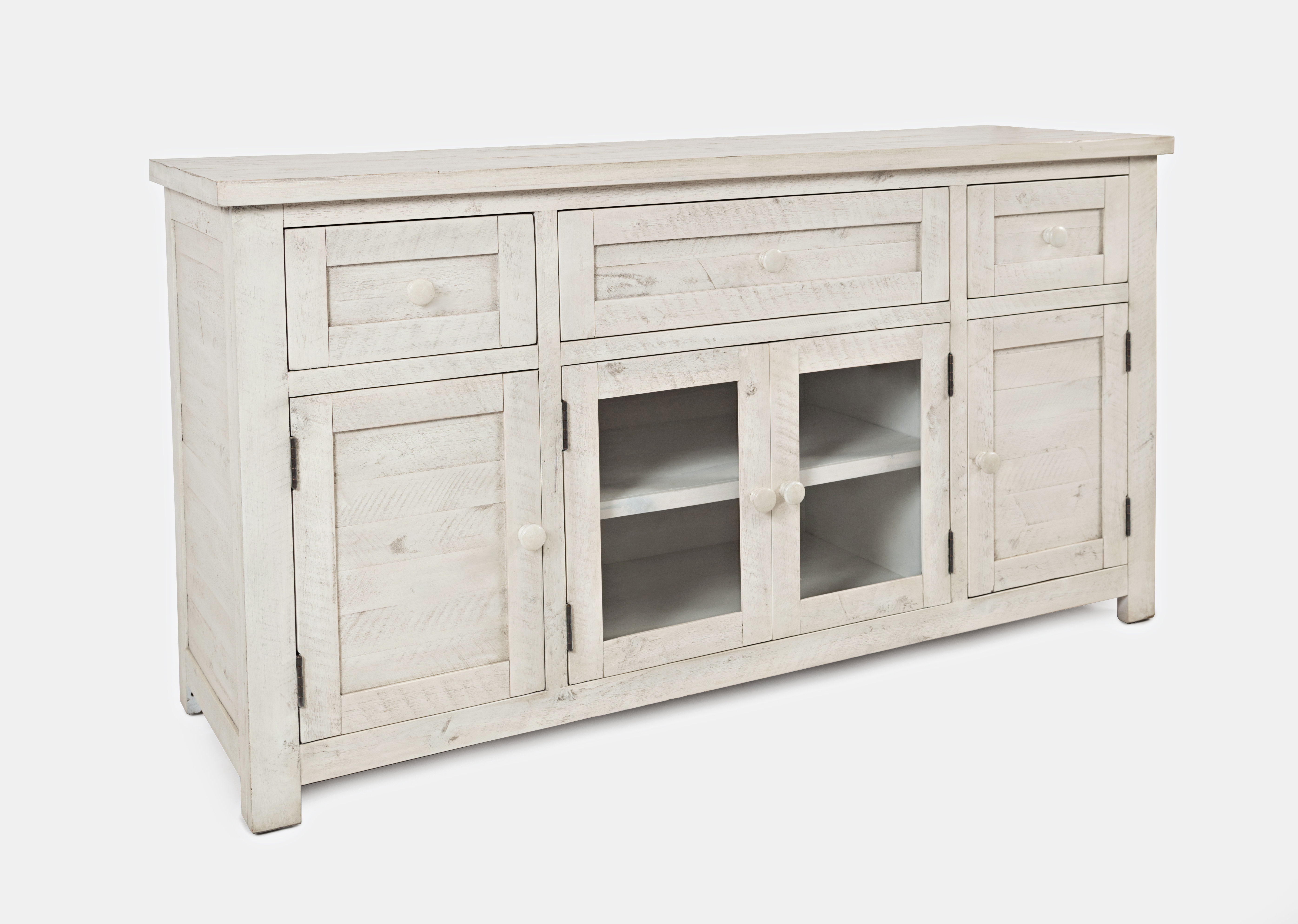 Kase Buffet Table Within Raunds Sideboards (Gallery 4 of 20)