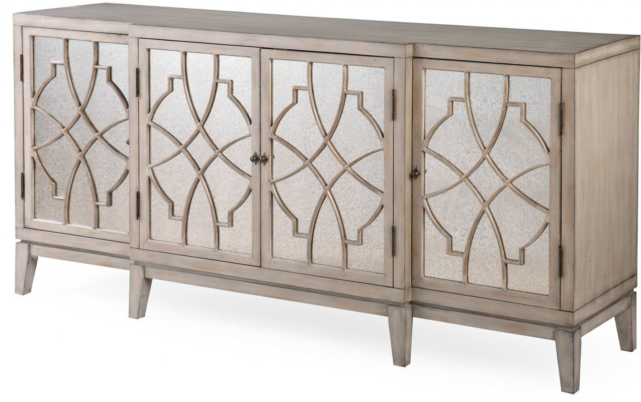 Kendall Sideboard In 2019 | Living Room | Sideboard With Regard To Aberdeen Westin Sideboards (View 5 of 20)