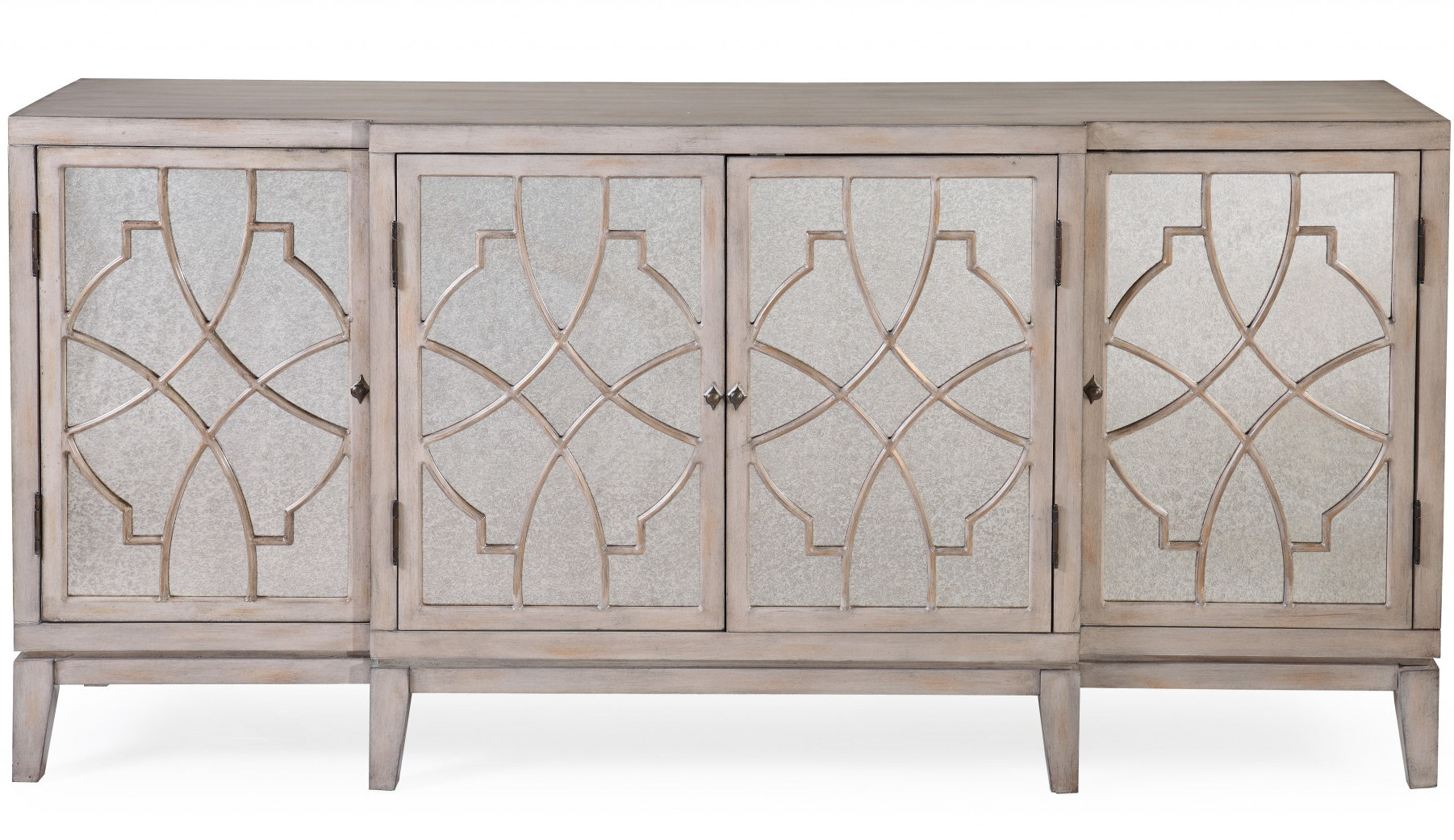 Kendall Sideboard Throughout Kendall Sideboards (View 9 of 20)