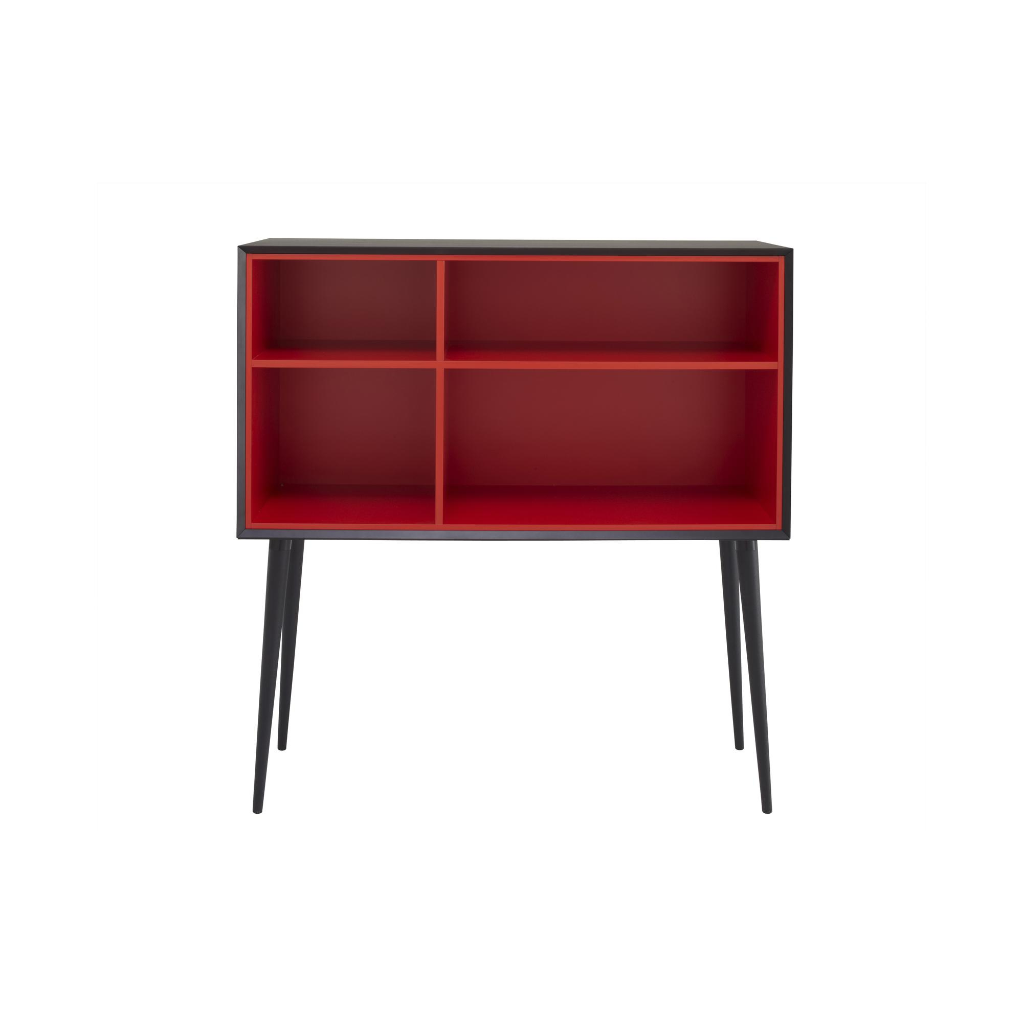 Kermes, Sideboards From Designer : Evangelos Vasileiou Inside Etienne Sideboards (Gallery 8 of 20)