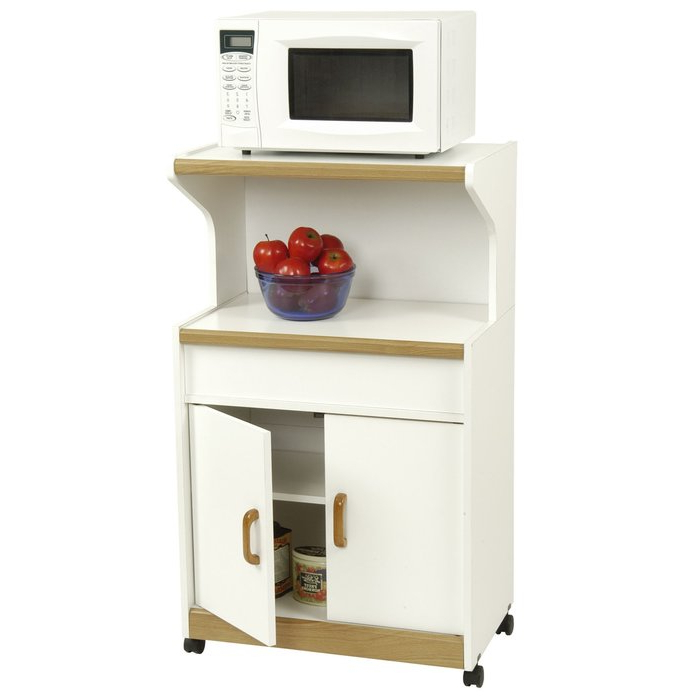 """Kidd Kitchen Pantry Intended For Latest Kidd 42"""" Kitchen Pantry (View 7 of 20)"""