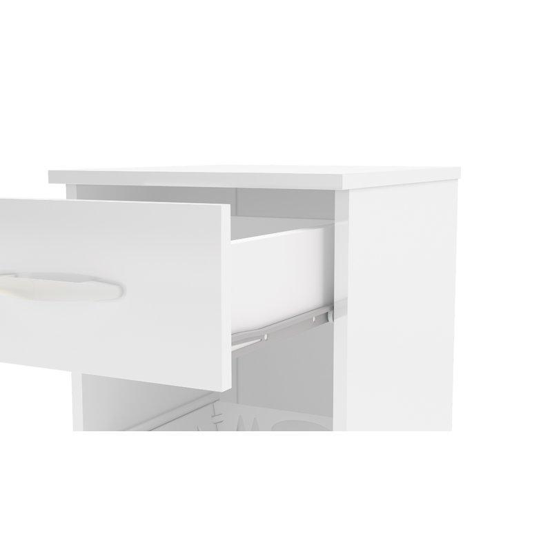 "Kilpatrick Kitchen Pantry For Recent Kilpatrick 33"" Kitchen Pantry (View 7 of 20)"