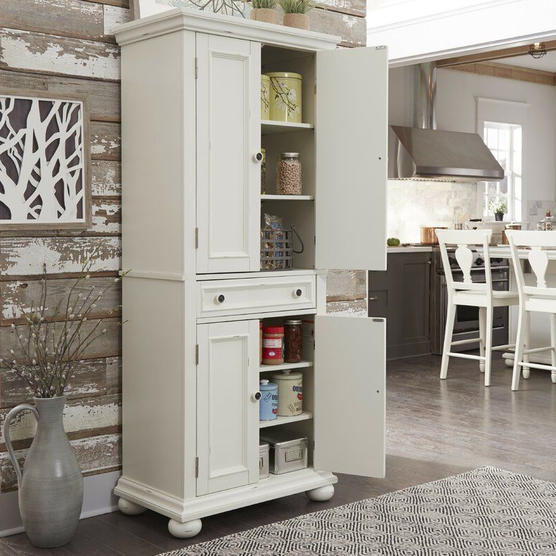 Kitchen Decor In 2019 (Gallery 3 of 20)