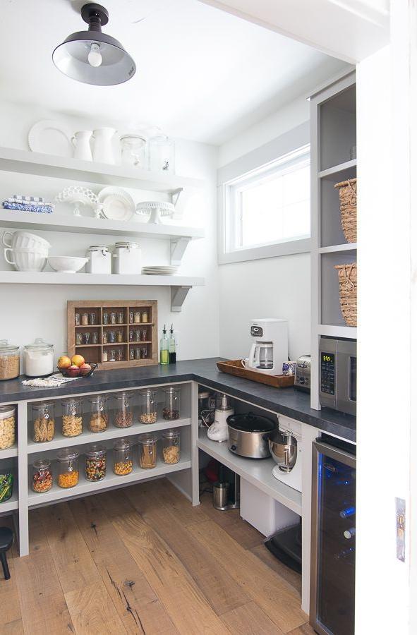 Kitchen Design (View 11 of 20)