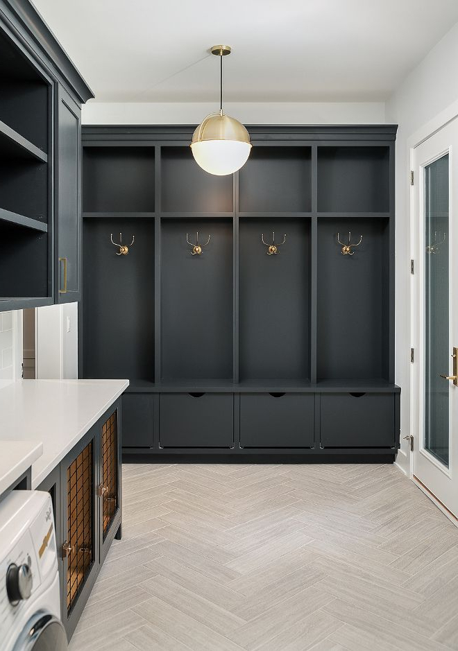 Kitchen Pantry By Ore Furniture Inside 2020 Interior Design Ideas – Home Bunch Interior Design Ideas (Gallery 20 of 20)