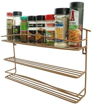 Kitchen Pantry Cabinet – Shopstyle Regarding Famous Elliana Storage Kitchen Pantry (View 11 of 20)