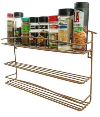 Kitchen Pantry Cabinet – Shopstyle Regarding Famous Elliana Storage Kitchen Pantry (View 12 of 20)