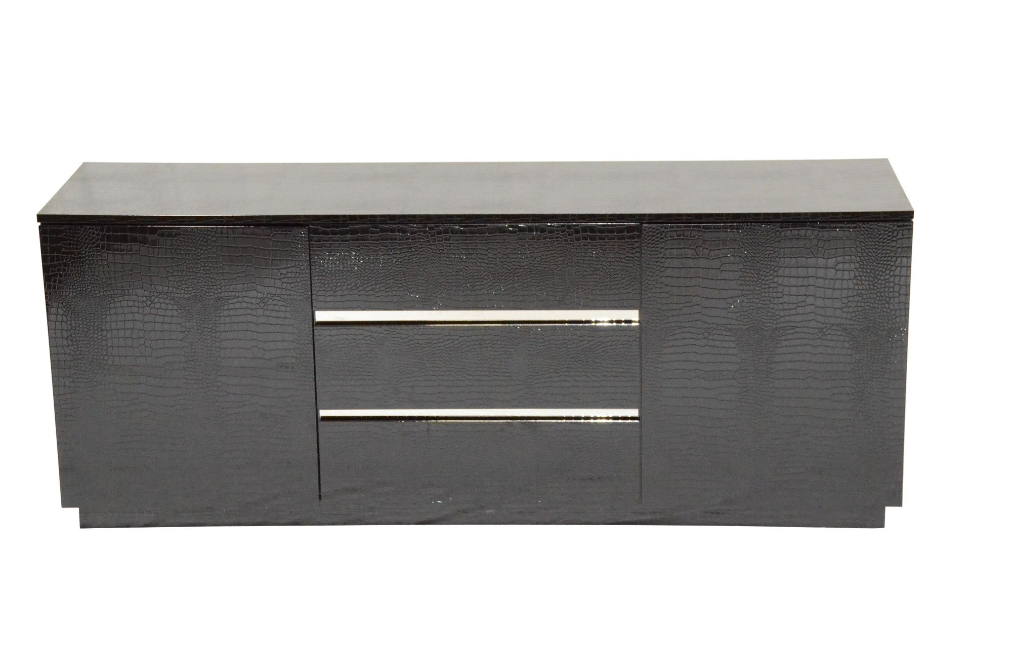 La Mirada Sideboard | Products | Modern Sideboard, Buffet For Womack Sideboards (View 11 of 20)