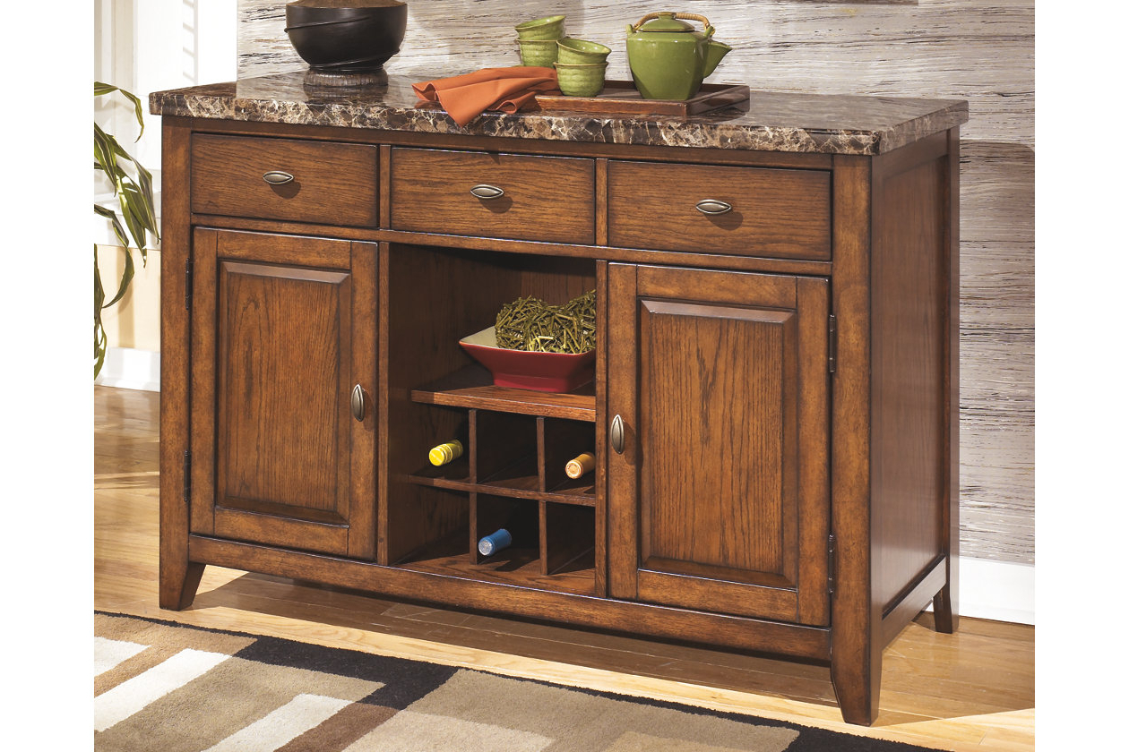 Lacey Dining Room Server | Products | Dining Room Server In Nashoba Sideboards (View 7 of 20)
