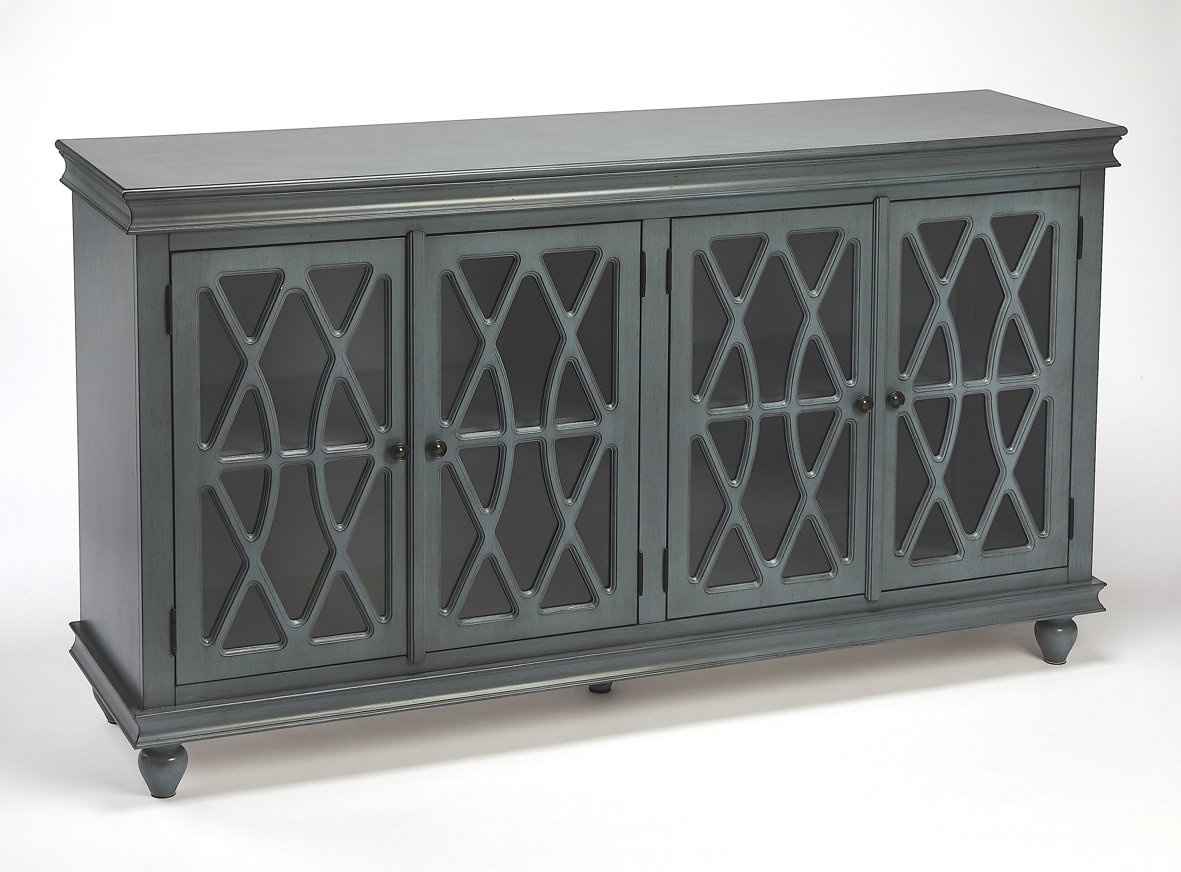 Lansing Sideboard For Raquette Sideboards (View 4 of 20)