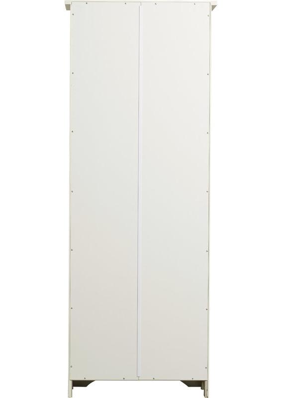 Latest Avis Storage Cabinet In Avis Storage Cabinet (View 6 of 20)