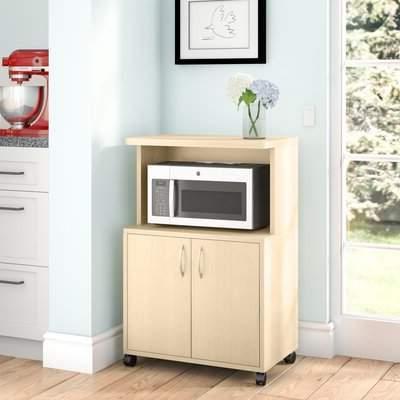 "Latest Highbury Multi Storage Kitchen Pantry Inside Mazon 36""kitchen Pantry (View 17 of 20)"