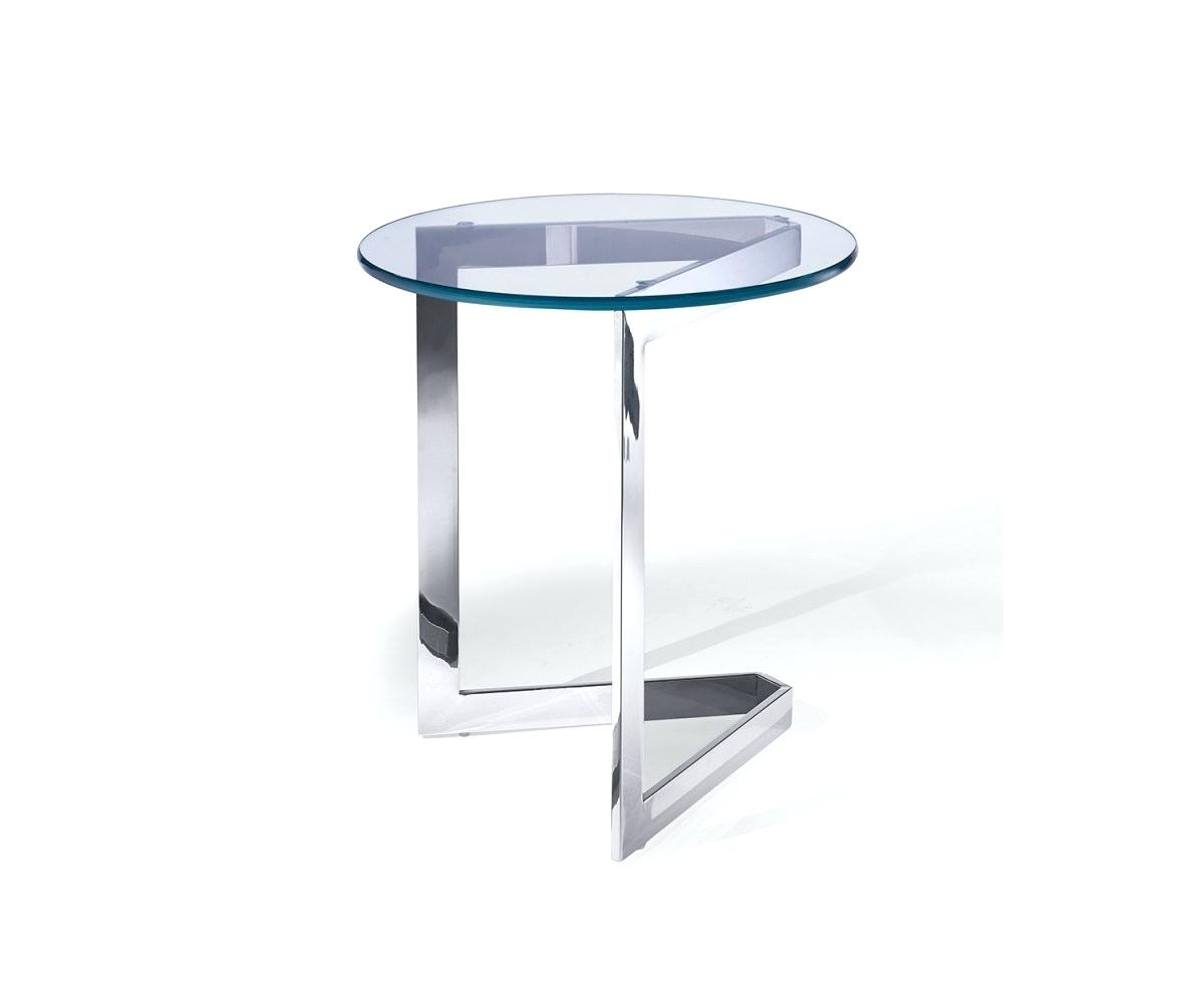 Latest Sawyer Industrial Reclaimed Rectangular Cocktail Tables Regarding Discount Side Tables – Treeservicenearme (View 19 of 20)