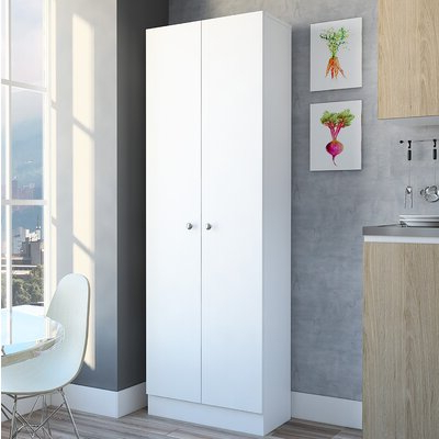 Featured Photo of Highbury Multi Storage Kitchen Pantry