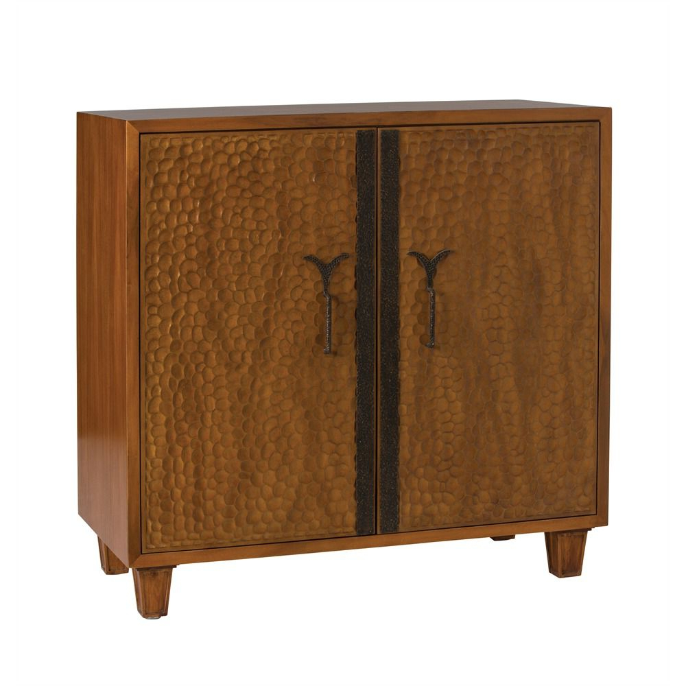 Levi Cabinet | Client : Crown Affair | Pinterest | Cabinet Throughout Hayslett Sideboards (View 6 of 20)